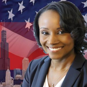 Rhonda Crawford, Esq.