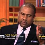 Tavis Smiley Hosts Town Hall Meetings On Justice