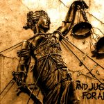 When Access To Justice Is Like Winning The Lottery