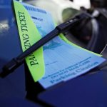 Beat Your NYC Parking Ticket With An App Or Common Sense