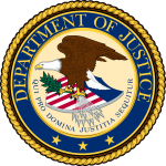Department of Justice Asks Courts to Stop Mugging Their Citizens