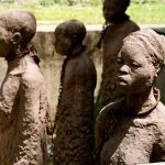 Enslaved Persons In The Nation's Capital Sued For Freedom