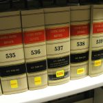 Legal Research For the Pro Se Litigant