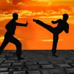 31 Affirmative Defenses And How To Assert Them