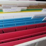 What Can I File At Each Stage Of Litigation?