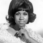Aretha Franklin Died Intestate And I Respect That