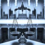10 Reasons To Represent Yourself In Court