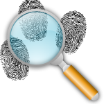 Take Evidence Collection To A New Level With Private Investigators